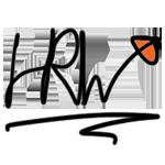 hywel_vaughan_signature